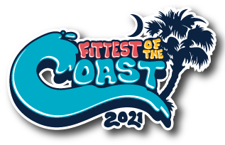 Fittest of the Coast